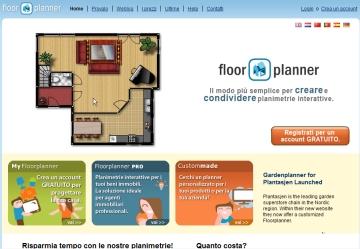 floorplanner.jpg